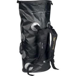 Salvimar Zaino Back Pack 80