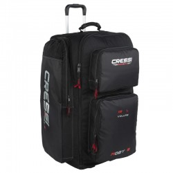 Cressi Trolley Moby 5