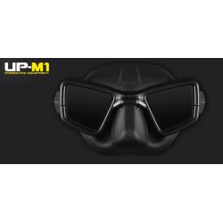 Omer UP M1