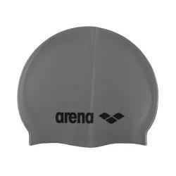 Arena Cuffia Classic Silicone