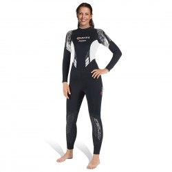 Mares Reef  3mm donna