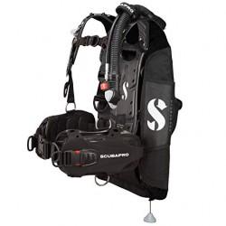 Scubapro Jacket Hydros Pro