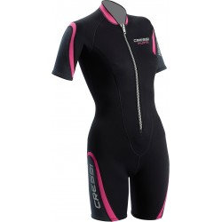 Cressi playa lady 2,5mm