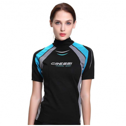Cressi Thermo Shirt lady 0,5mm