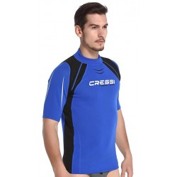 Cressi Thermo Shirt man 0,5mm