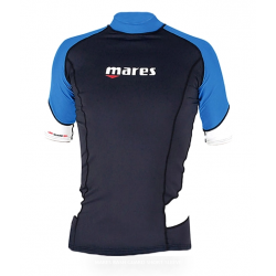 Mares Thermo Guard man 0,5mm