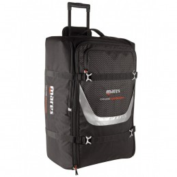 Mares Trolley Back pack...