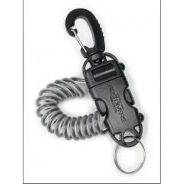 Best diver smart coil...
