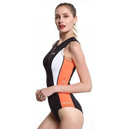 Cressi Thermo lady