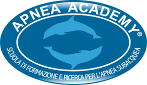 logo%20appena%20accademy.png