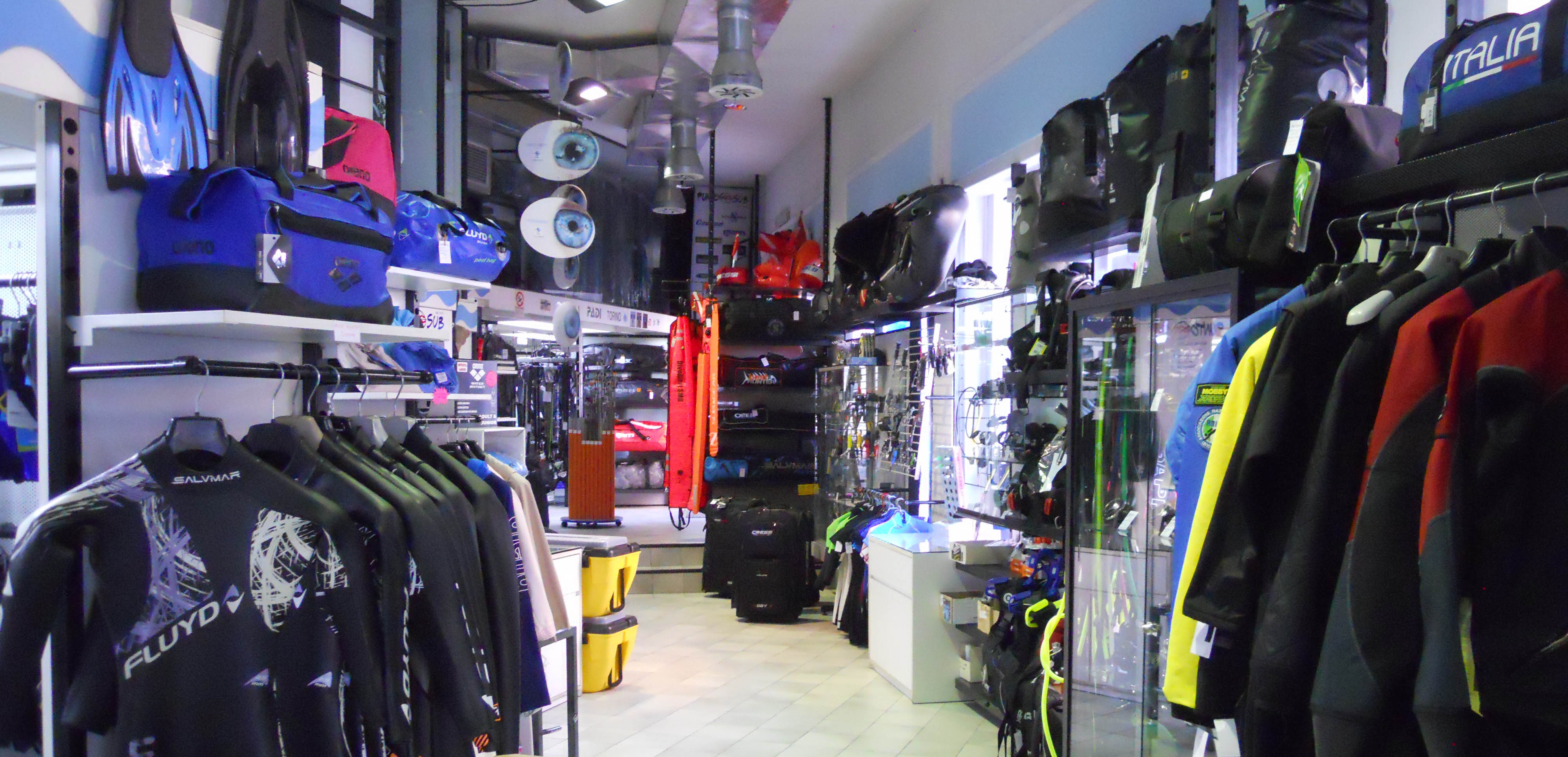 negozio%20Punto%20Sub.jpg